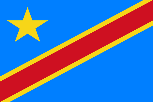 60 Years of Independence in the Democratic Republic of the Congo