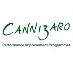 CANIZZARO