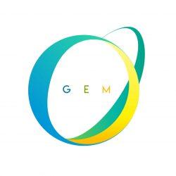 GEMTV