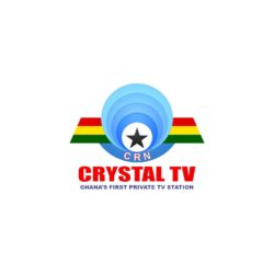 crystal-tv